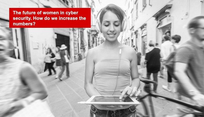 womenincyber